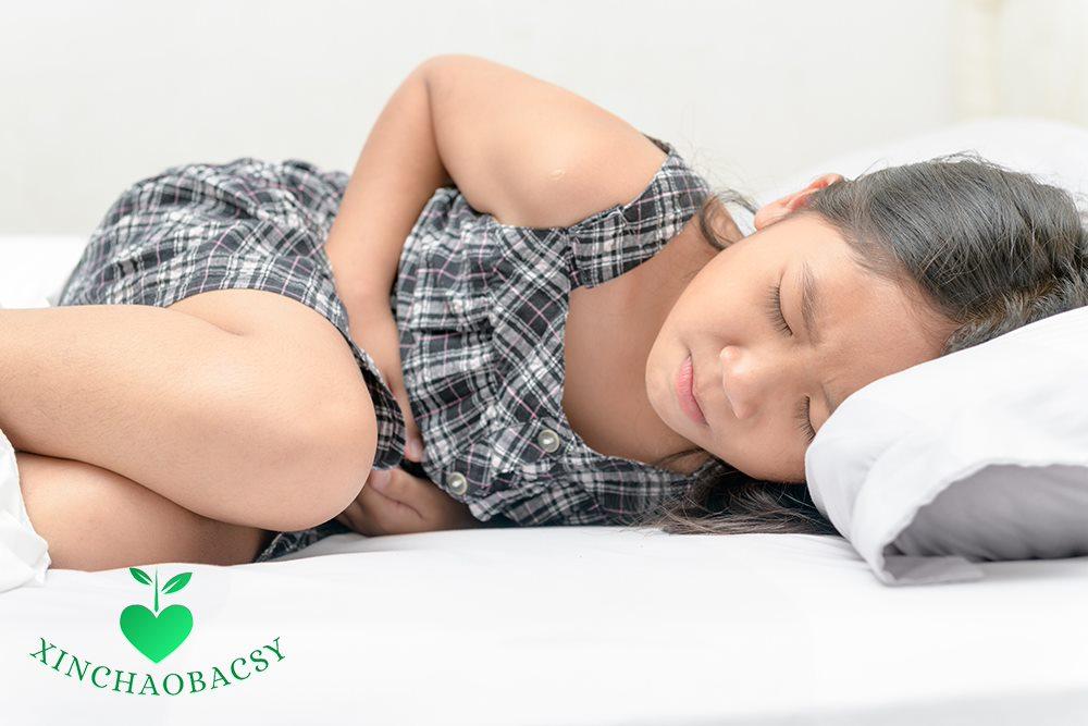 Động kinh thể bụng: Dạng bệnh hiếm gặp & khó chẩn đoán!